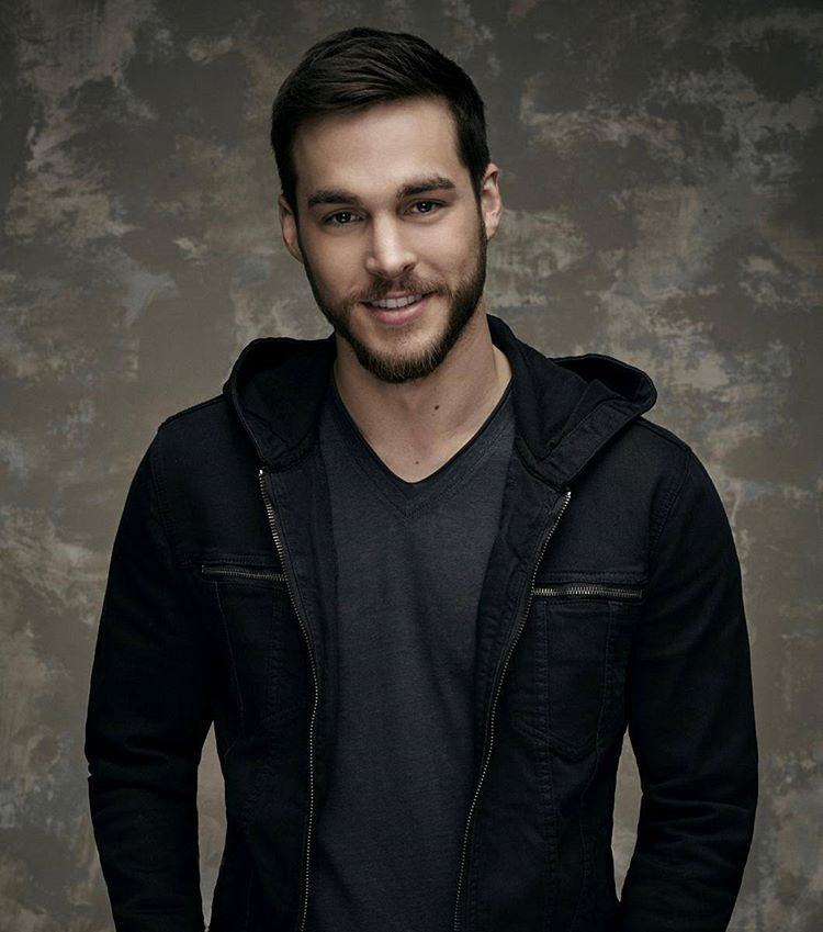 1000  images about Chris Wood on Pinterest
