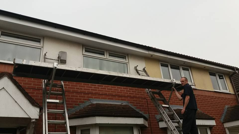 Pin on Best Roofing Services in UK