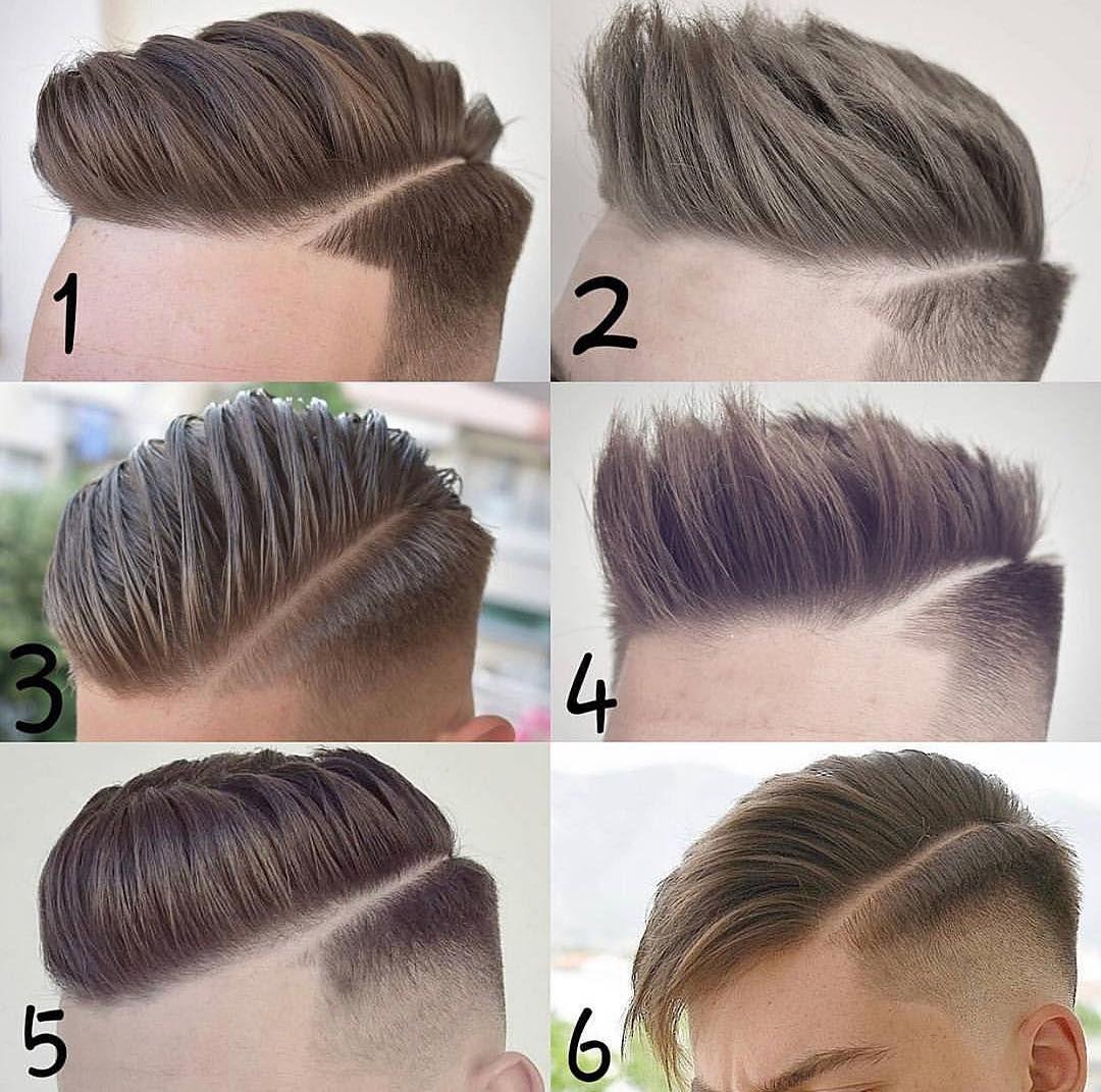 34++ Femme coiffure pour homme inspiration