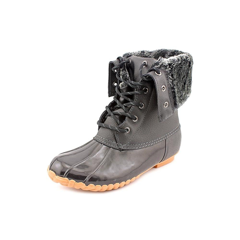 Sporto Women's Delinda Boot * Discover this special