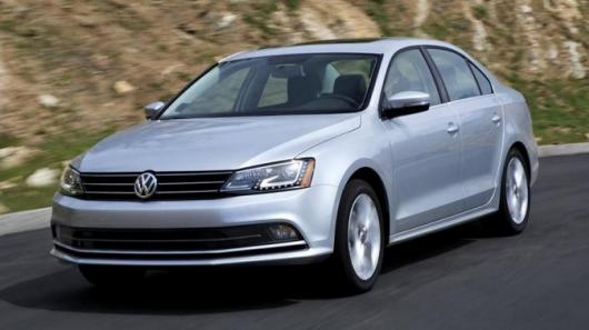 2015 Volkswagen Jetta Specs and Release Date – Volkswagen has