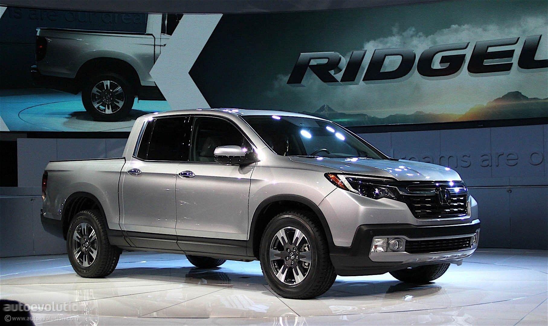 Honda Truck 2020 Images From 2020 Honda Truck Car Design Hd In 2020 Honda Ridgeline Release Date For Honda Truck 2020 Honda Truck Honda Ridgeline Honda
