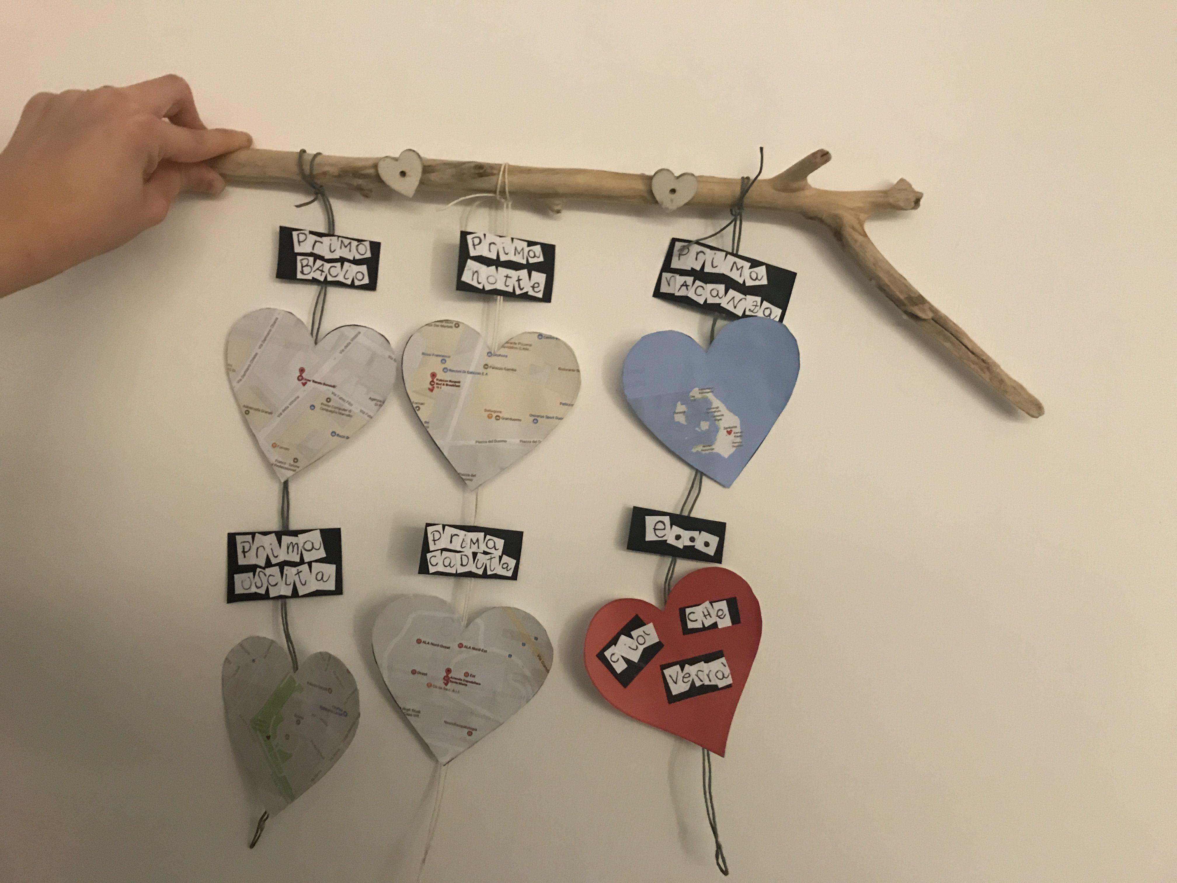 Idea regalo per il fidanzato | Idee da regalo per il fidanzato