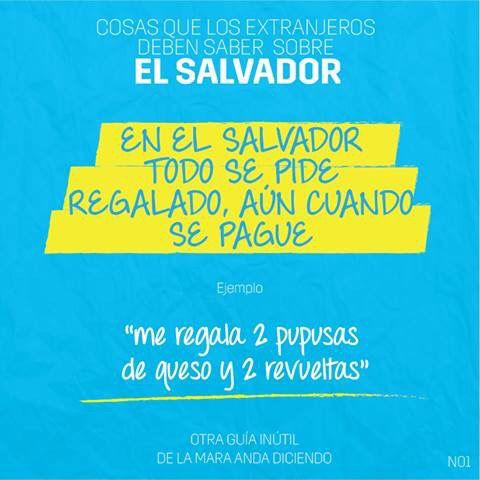 Pin On Mi Pais El Salvador