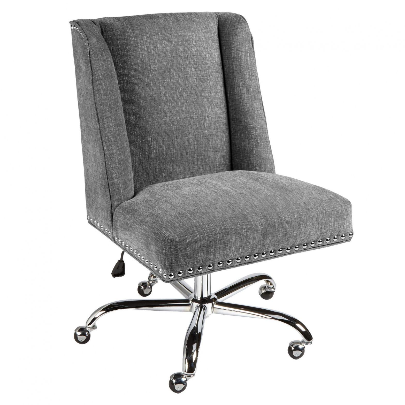 Groovy Pin By Prtha Lastnight On Room Ideas Low Budget Rolling Pabps2019 Chair Design Images Pabps2019Com