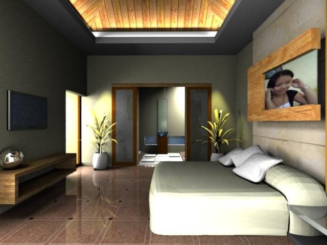 Interior Design In Bali - Buy Interior Design Product on Alibaba.com
