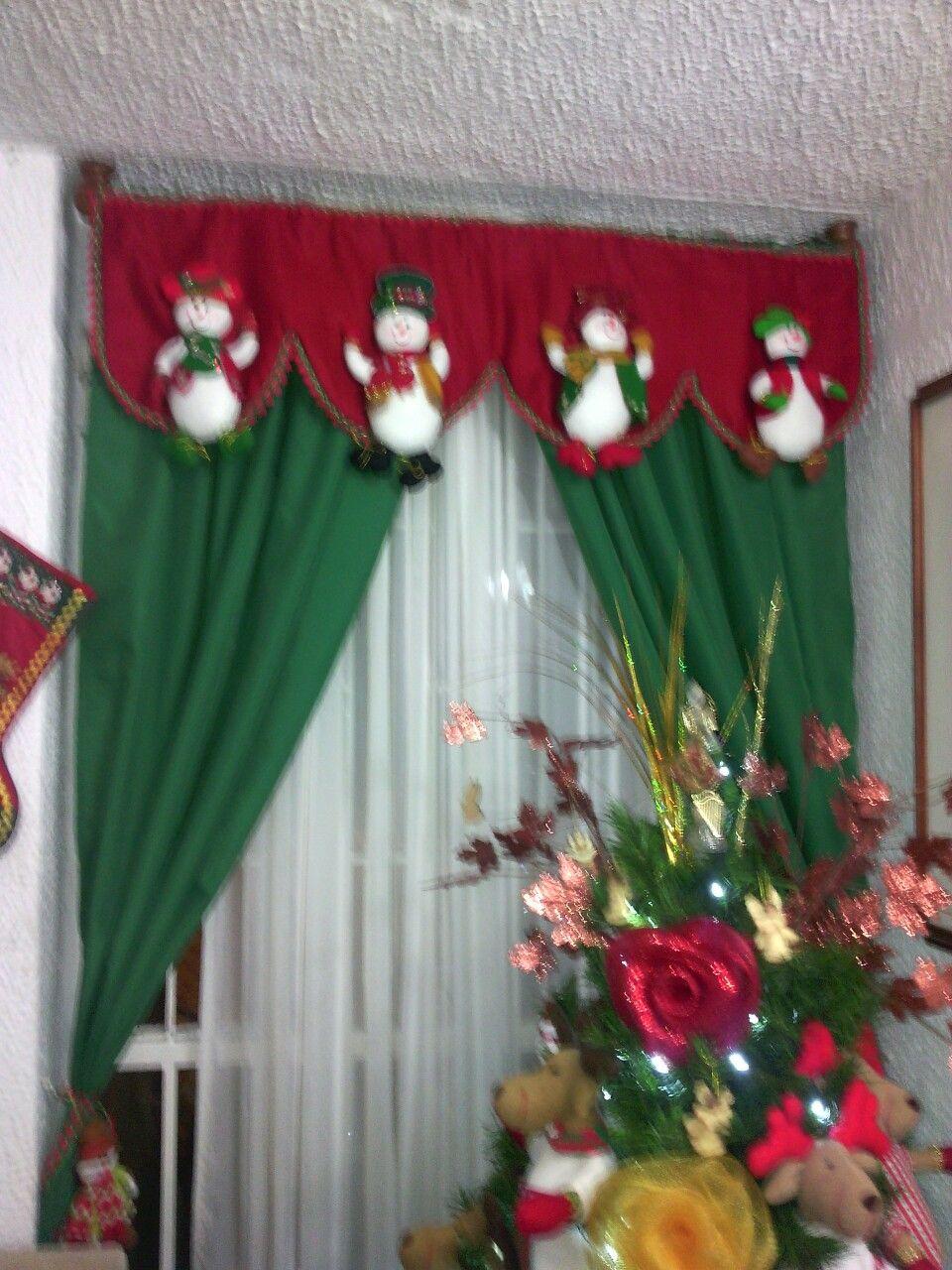 Navidad  Diseo de navidad  Cenefa navidad Navidad y