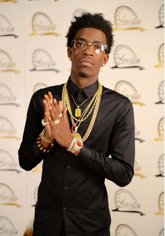 Admirable 1000 Ideas About Rich Homie On Pinterest Hairstyle Inspiration Daily Dogsangcom