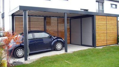 pic_cp-carport-gmbh-stahl-carport-mit-holz-aluwelle_795892_large, Moderne