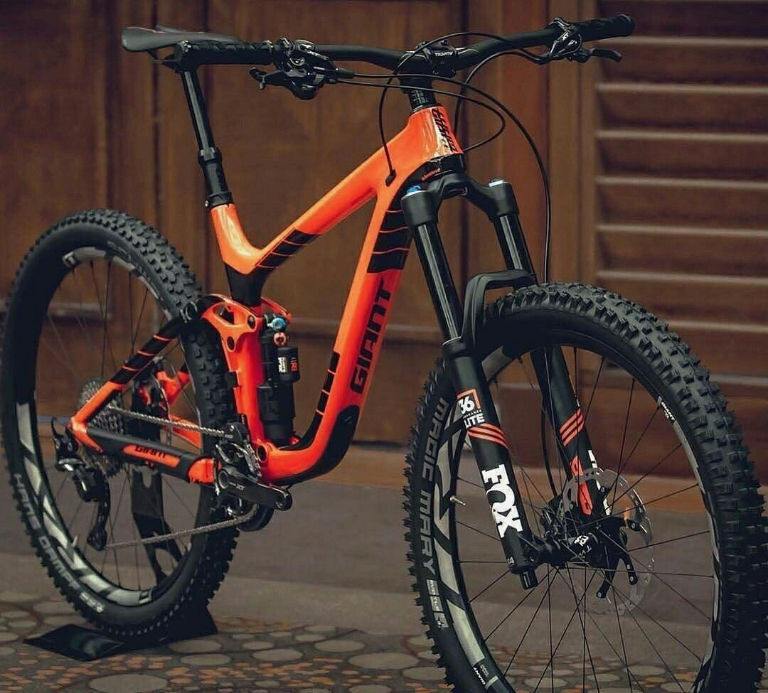 Nordest Bardino A New Steel Enduro Hardtail Trail Bike Bike