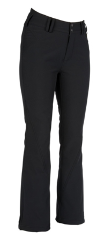 Nils Women s Betty Ski Pant in Black 5a4c23a4fa