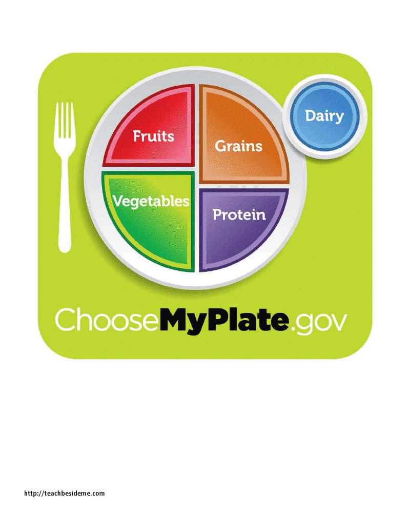 Nutrition Unit Teach Beside Me.pdf Google Drive Low