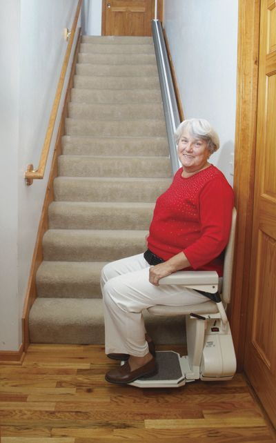 Chair Lift For Stairs Prices Chair Lift For Stairs Installed Based On Sophisticated Technology Winonalinks Com Home A Indoor Chairs Stair Lift Chair Lift