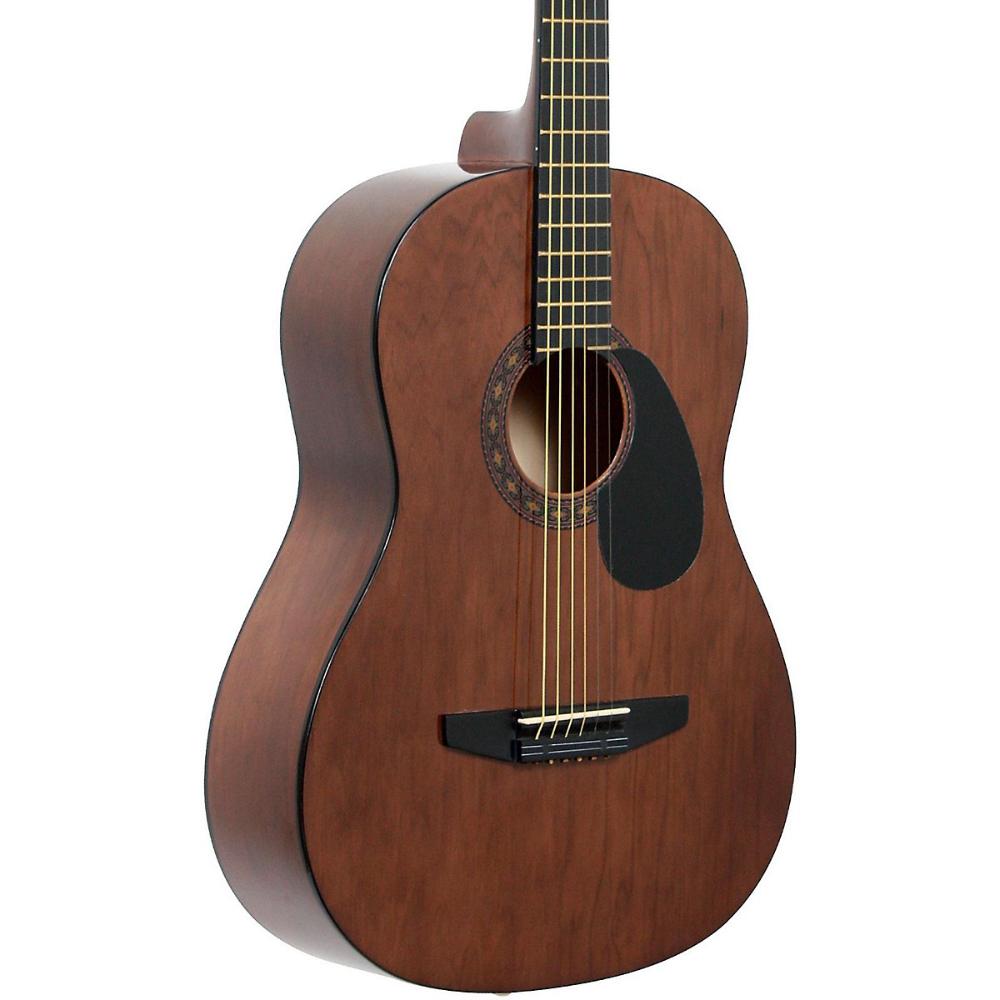 Rogue Starter Acoustic Guitar Guitar Semi Acoustic Guitar Guitar Kids