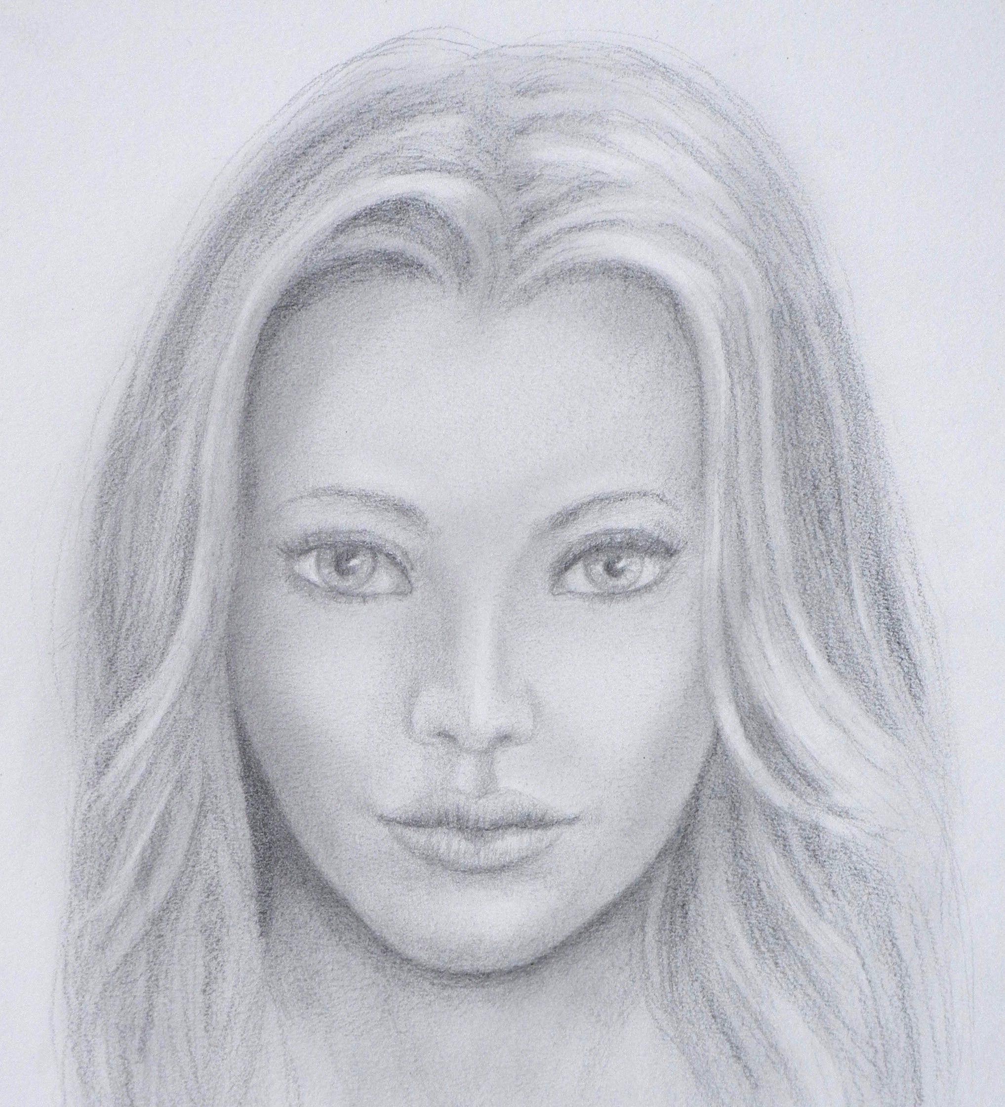 Rostro Humano Como Dibujar Un Hombre Facil Paso A Paso Como Dibujar Una Cara Realista Como Dibujar Un Rostro Como