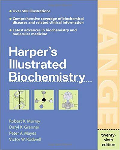 Harpers biochemistrypdf free download file size 08000 mb file harpers biochemistrypdf free download fandeluxe Gallery