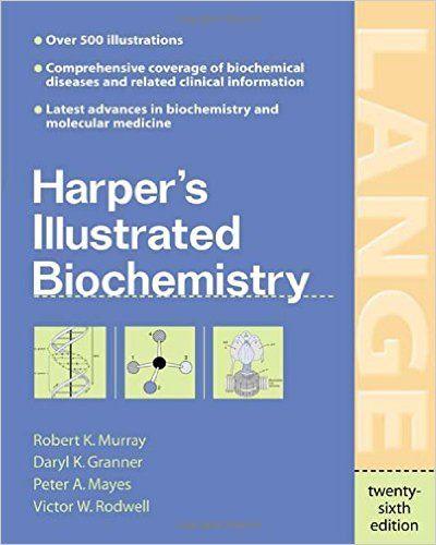 Harpers biochemistrypdf free download file size 08000 mb file harpers biochemistrypdf free download file size 08000 mb fandeluxe Gallery