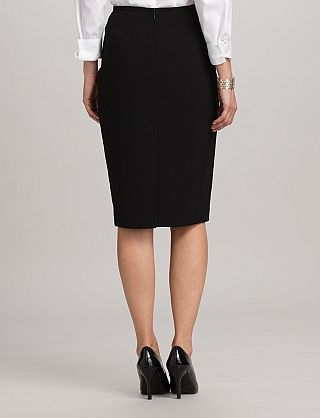 Women's & Misses Clothing, Clothes for Women & Misses   dressbarn