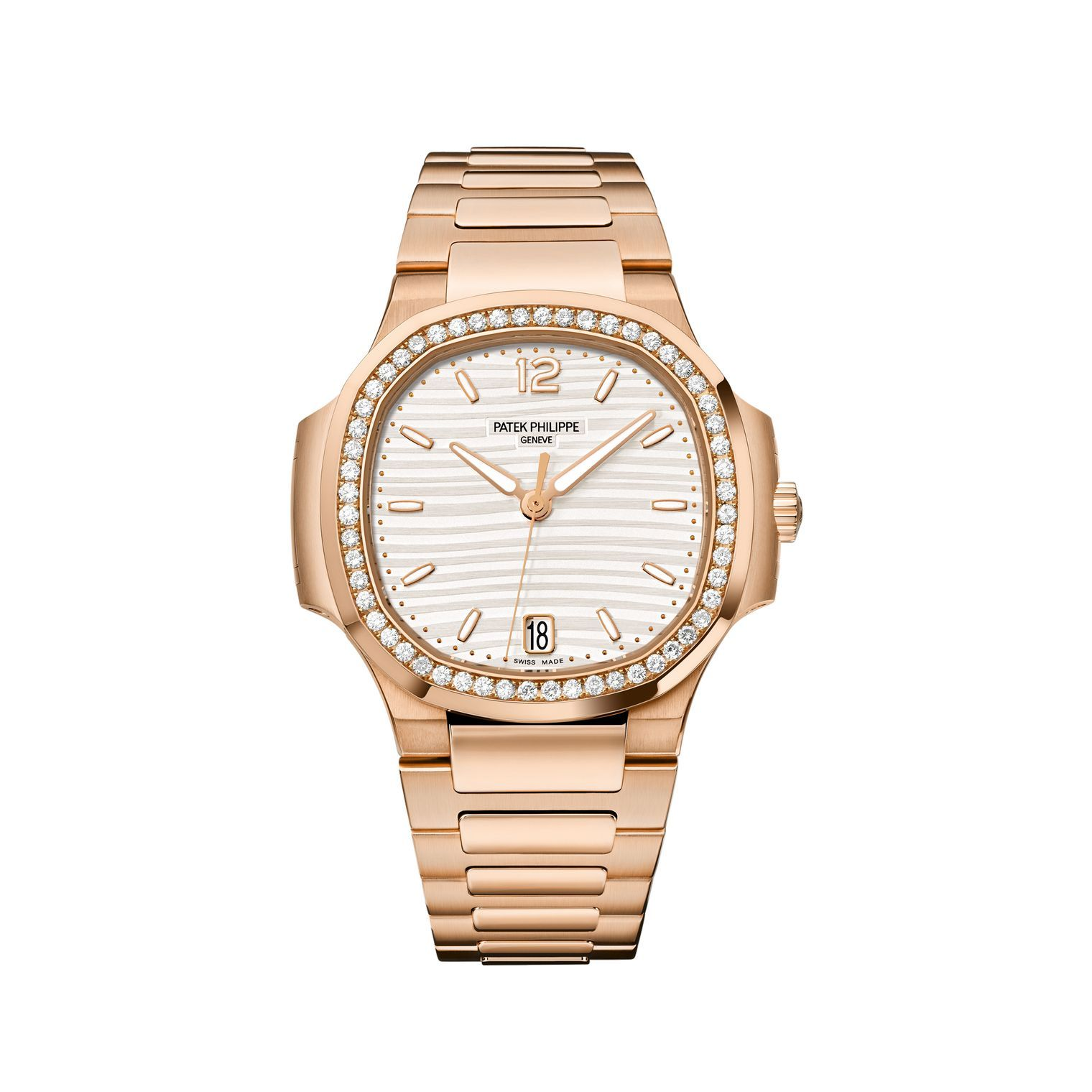 The definitive guide to patek philippe s women s watches of 2015 watching patek philippe for Patek philippe women
