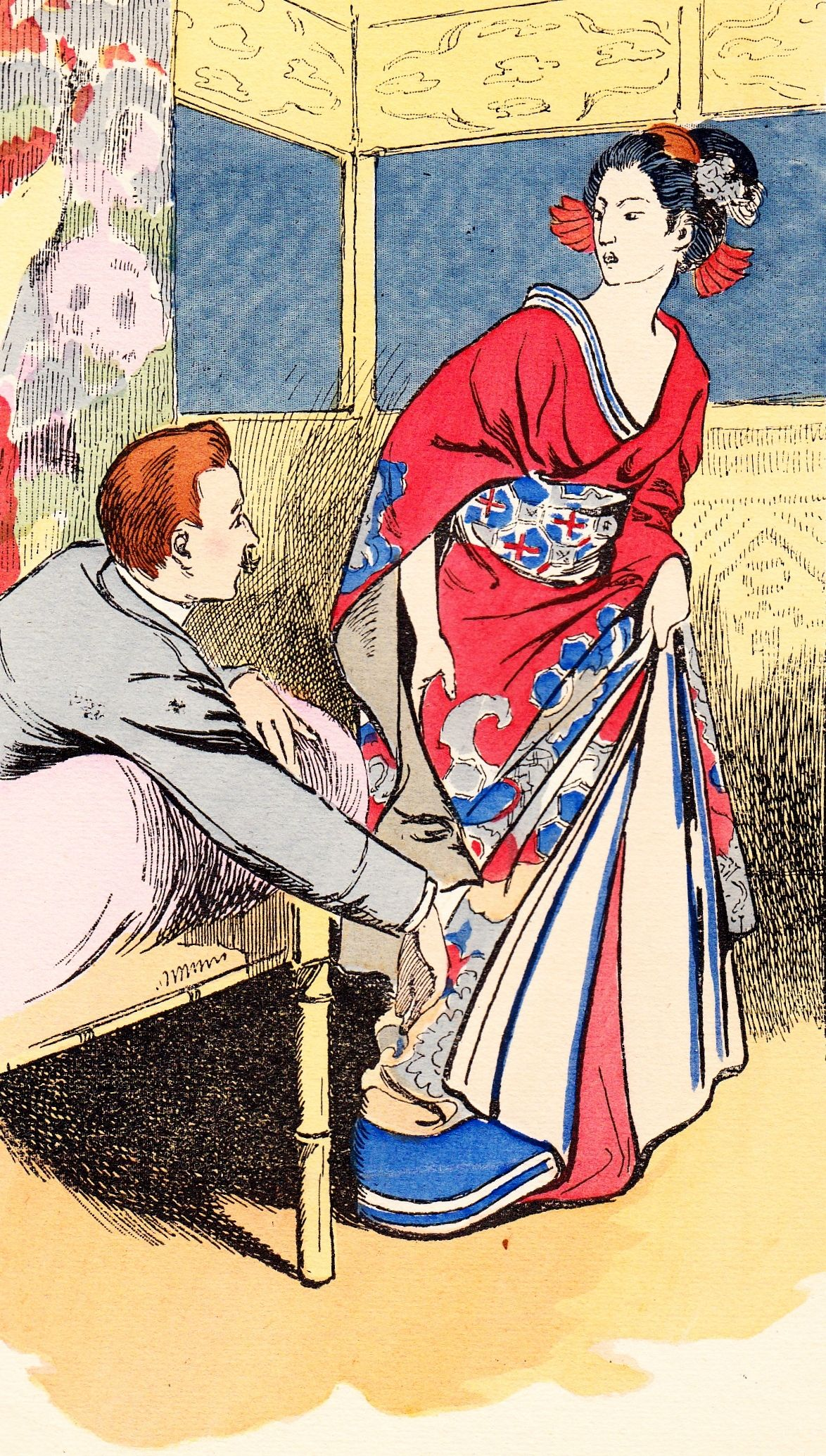 camille-et-moi-carrington-van-maele-1904_0020.jpg (1174×2069)