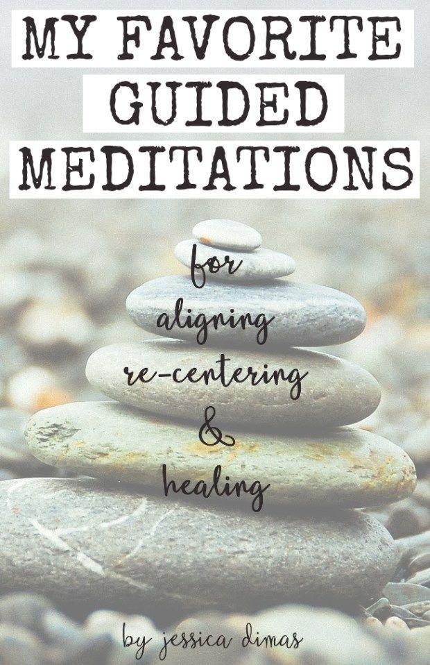 Spiritualawakening Higherconsciousness Empath Thirdeye Meditation Lightworker Soul spiritualawakening