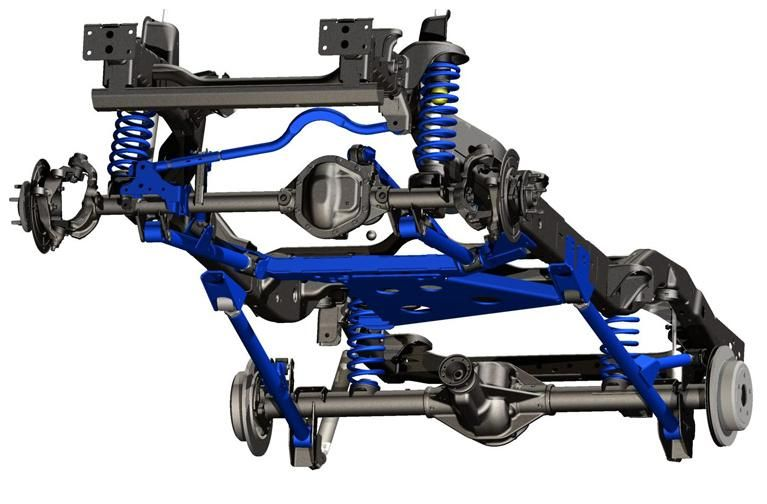Together With Ford Steering Column Wiring Diagram Additionally Ford