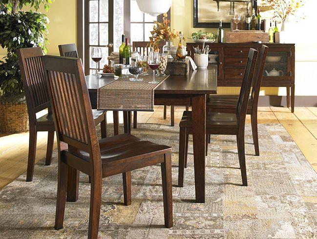 Havertys Kitchen Tables