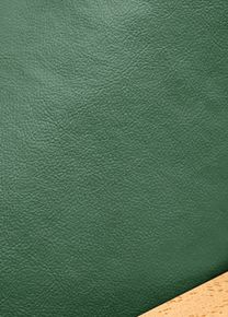 chair arm covers pattern grey painted chairs vinyl green fabric features marine grade in medium color. offers a real leather look ...