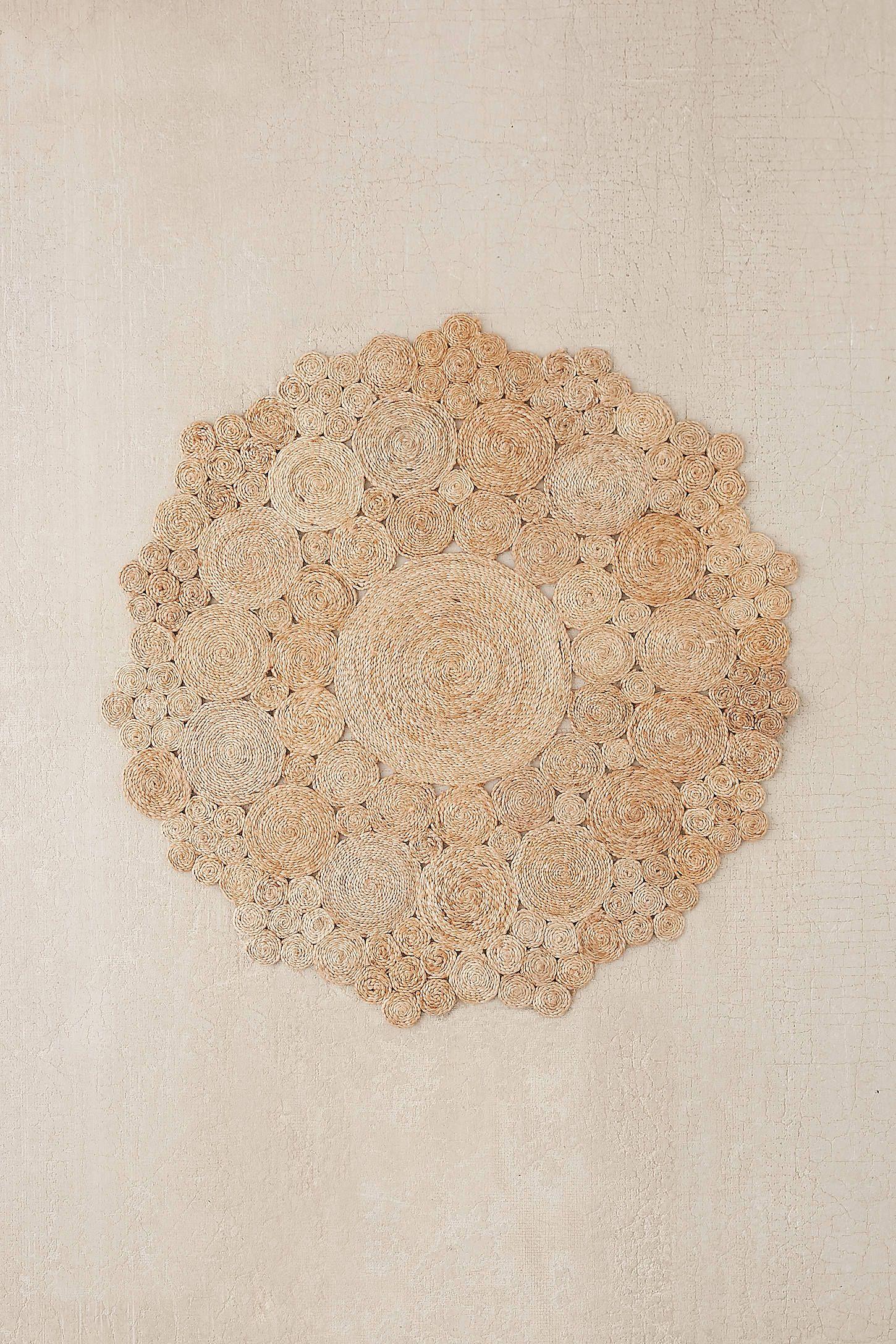 jute rug of round large amazon rugs area size