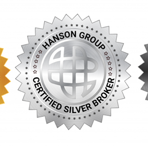 The Hanson Group solely, focuses on and deals with the
