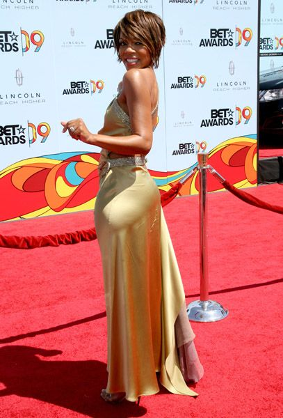 Nude wendy raquel robinson — photo 15