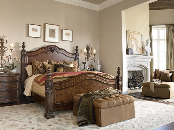 Best Pin By Interiors Home On Inter Ors Bedrooms Discount 400 x 300