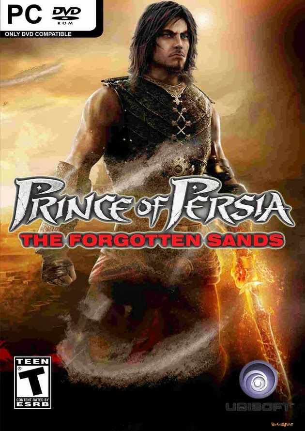 Prince Of Persia The Forgotten Sands Free Download Game Prince Of Persia The Forgotten Sands Free Download Games For Prince Of Persia Game Download Free Persia