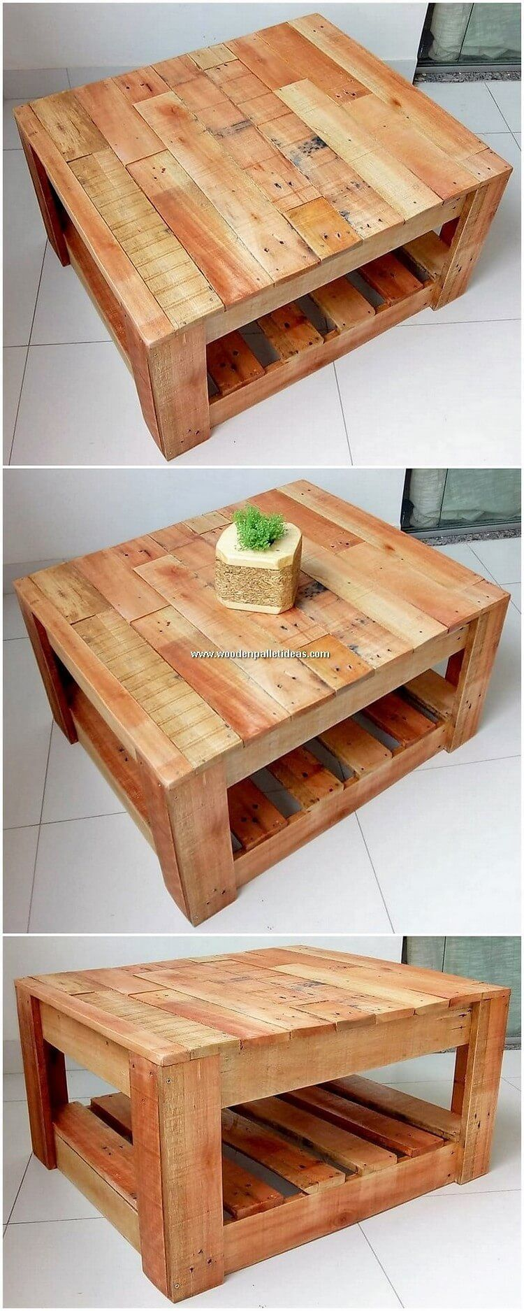 This is one such perfect idea for you as in respect with the table ...