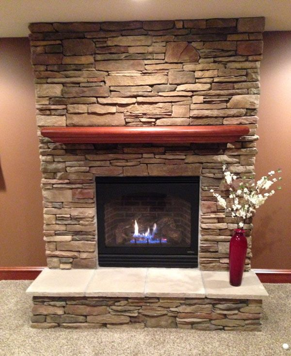Image From Http Www Twincityfireplace Com Wp Content Uploads
