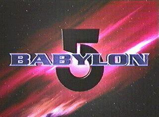 babylon 5 dark genesis the birth of the psi corps babylon 5 paperback ballantine