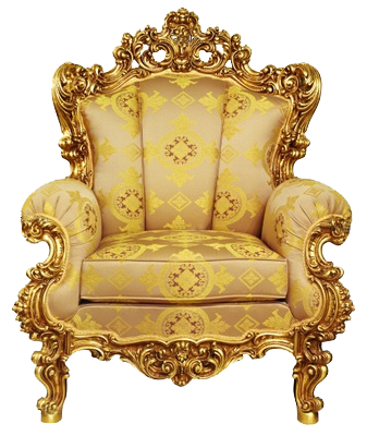 Love This Chair Gold Chair Chair Beautiful Chair