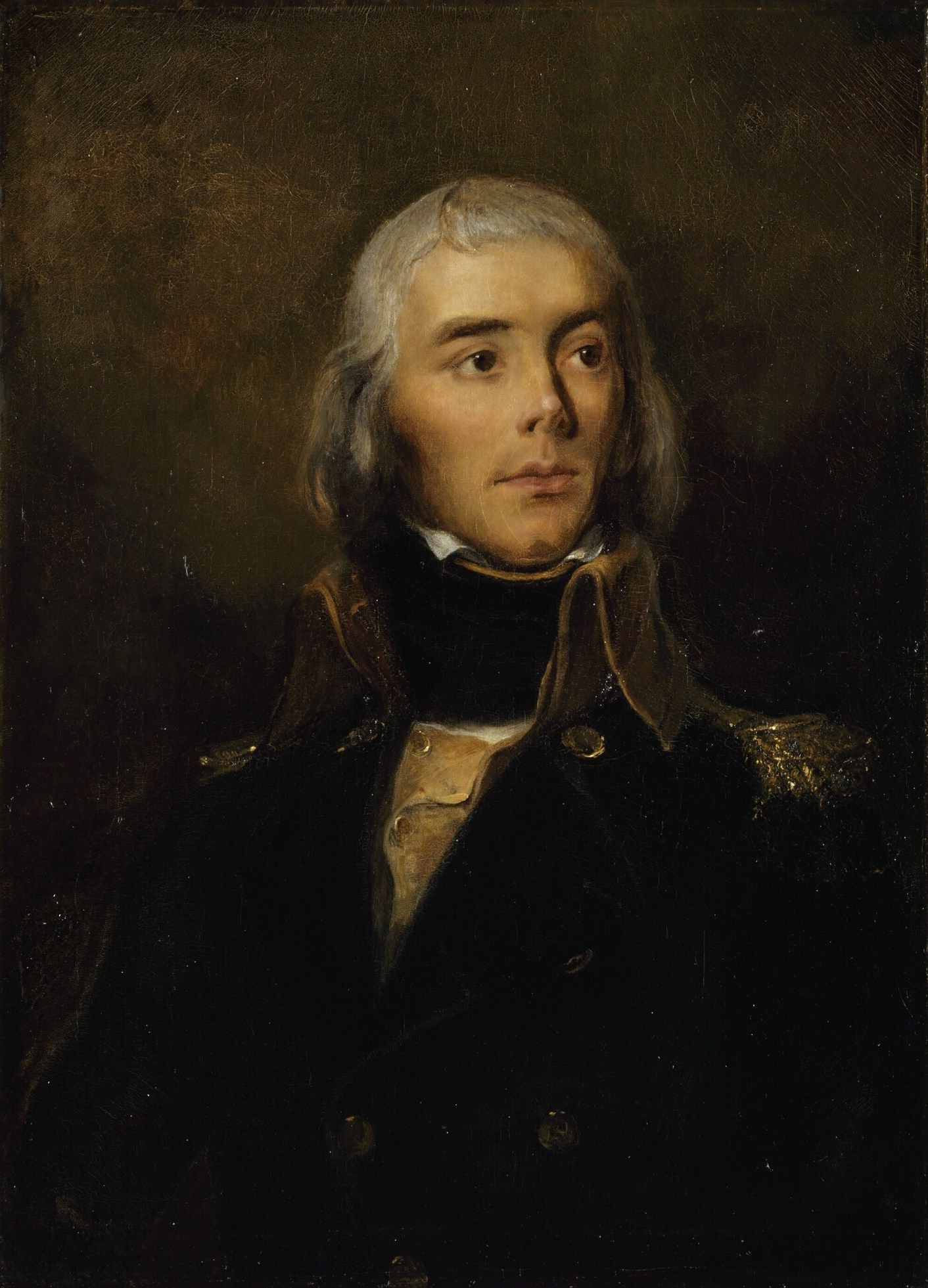 Rioult, Louis-Edouard - Etienne-Jacques-Joseph-Alexandre MacDonald ...