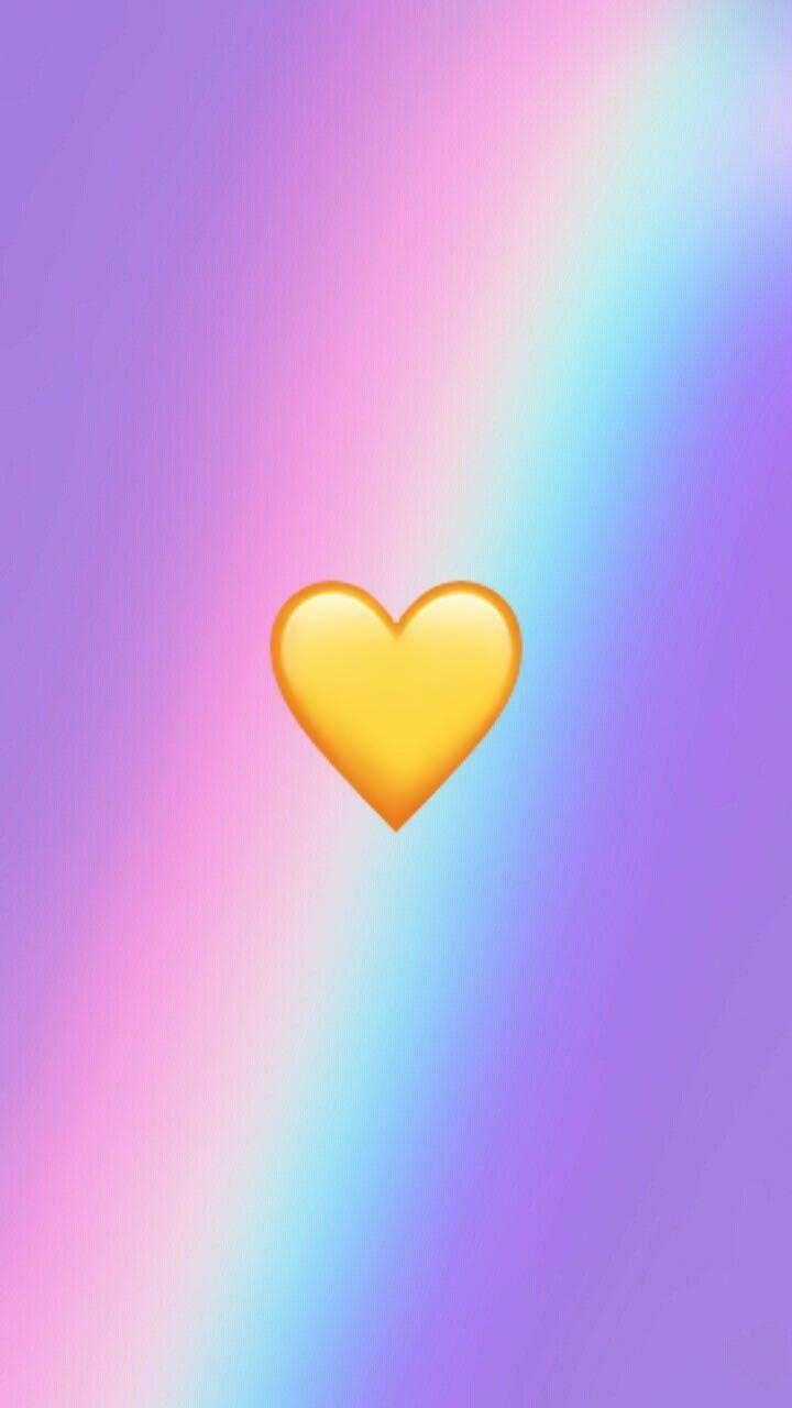 Wallpaper rainbow  #unicornwallpaper