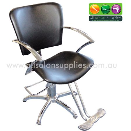 Brilliant Genova Our Best Selling Hairdressing Styling Chair Salon Download Free Architecture Designs Xoliawazosbritishbridgeorg