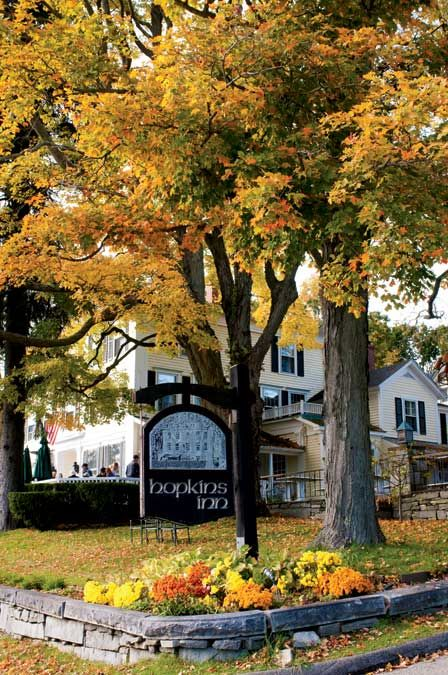 new england connecticut travel fall in connecticut new england fall pinterest