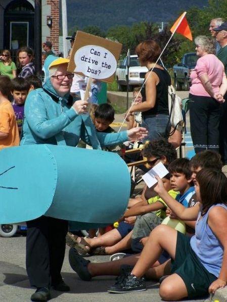 The Pigeon Pinterest Elementary schools, Halloween costumes and - school halloween costume ideas