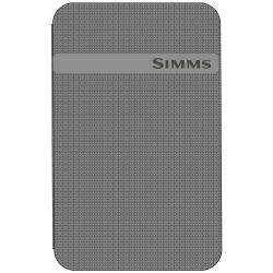 Simms Foam Fly Box - Fishwest