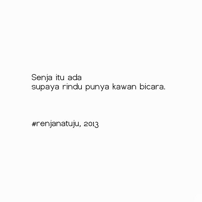 112 Best Poem Images Quotes Indonesia Best Quotes Best Quotes