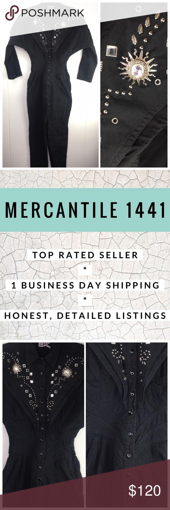 mercantile1441