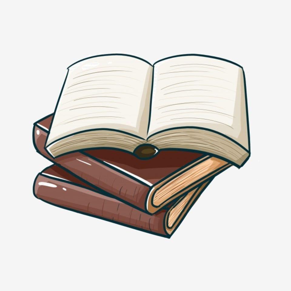 Libros Abiertos Libros De Conocimiento Libros De Estudio Ilustraciones De Dibujos Animados Libro Clipart Libros Abiertos Libros De Conocimiento Png Y Psd Par Dibujos De Libros Animados Imagenes De Libros Animados