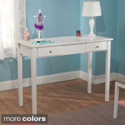 small vanity table without mirror. Stunning Vanity Desk No Mirror Photos  Best inspiration home