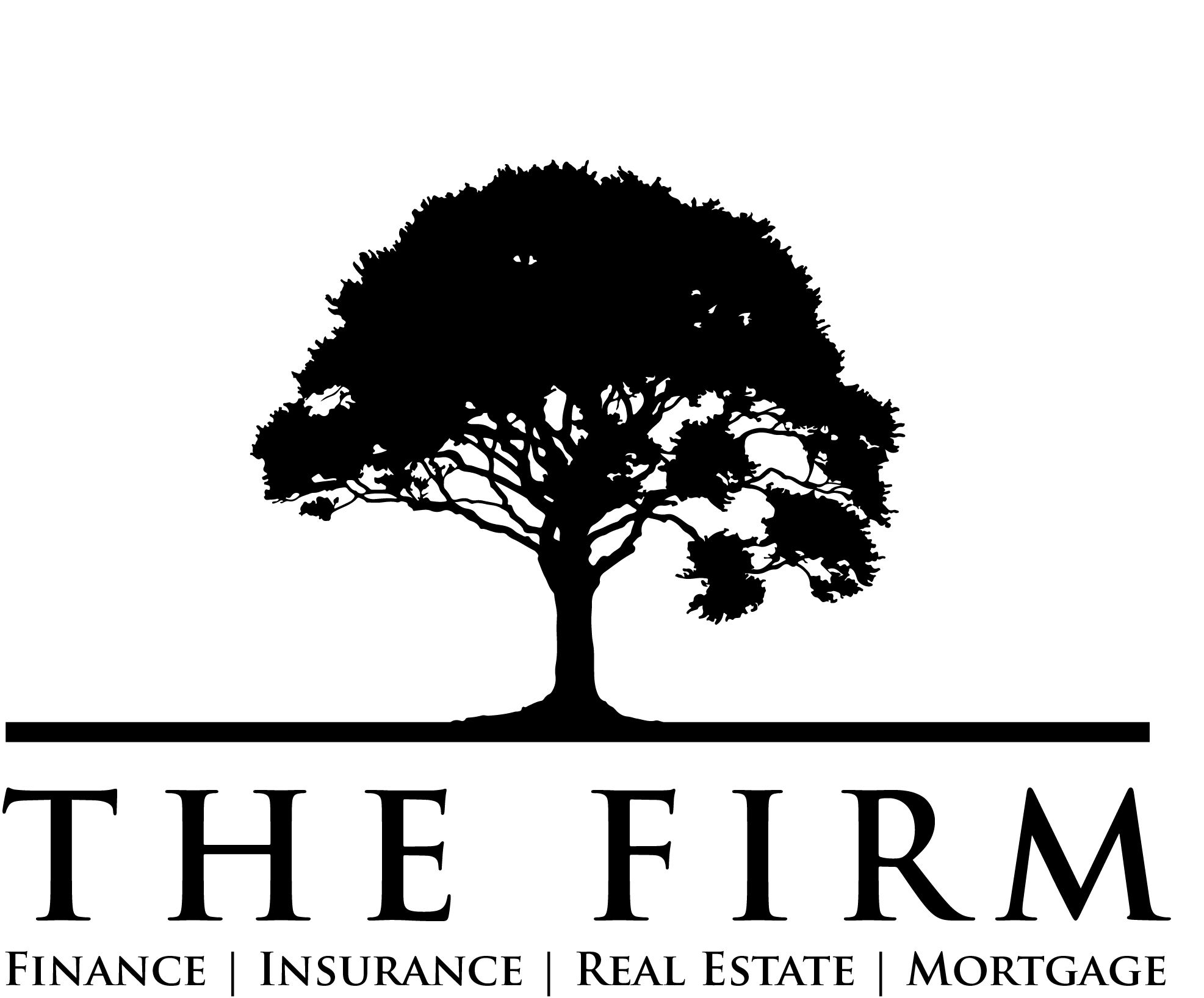 THE FIRM COMPANIES ANNOUNCES A ONE-STOP SOLUTION FOR ...