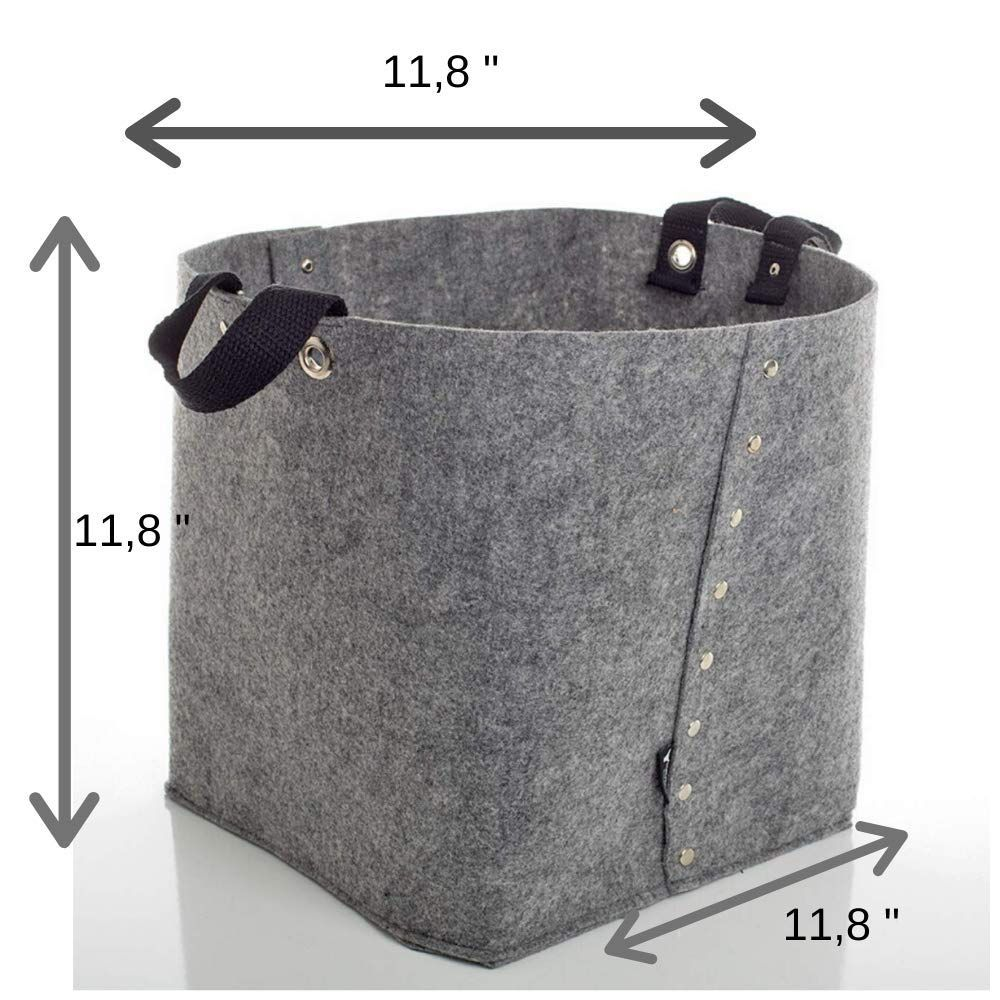 11 Fabric Cube Storage Bin Cream Room Essentials Cube Storage Bins Cube Storage Storage Bin