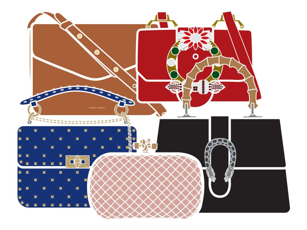 66eb2720b3 #BAGAHOLICBOY SHOPS: The 5 Bags The Crazy Rich Asians Should Carry Boy Or  Girl